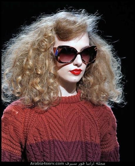 نظارات-شمسية-حريمي-حسب-شكل-الوجه-16