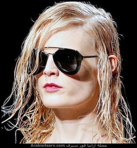 نظارات-شمسية-حريمي-حسب-شكل-الوجه-18
