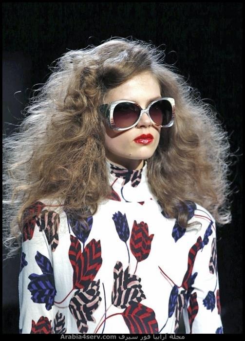 نظارات-شمسية-حريمي-حسب-شكل-الوجه-19