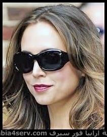 نظارات-شمسية-حريمي-حسب-شكل-الوجه-24