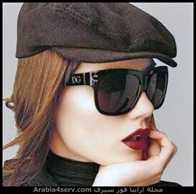نظارات-شمسية-حريمي-حسب-شكل-الوجه-25