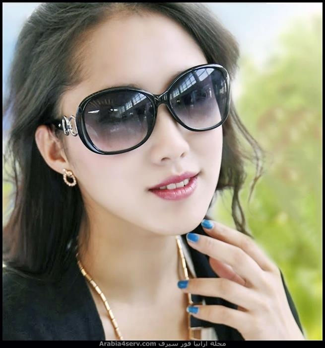 نظارات-شمسية-حريمي-حسب-شكل-الوجه-27