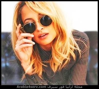 نظارات-شمسية-حريمي-حسب-شكل-الوجه-28