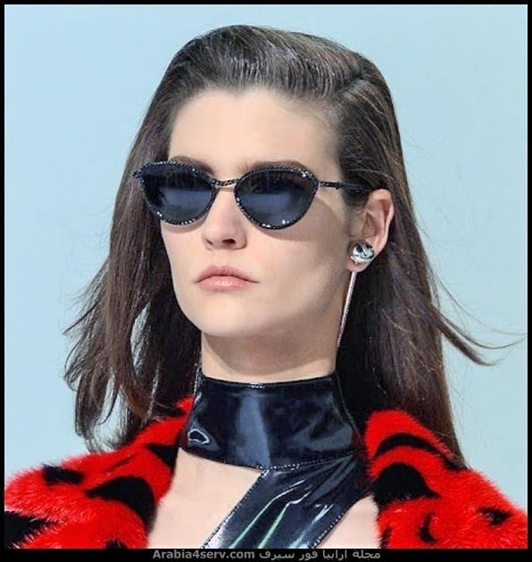 نظارات-شمسية-حريمي-حسب-شكل-الوجه-3