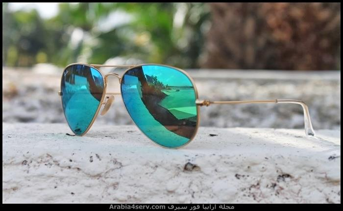 نظارات-شمس-بناتي-حريمي-ماركات-13