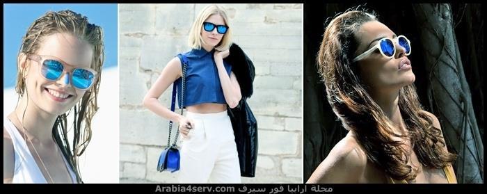 نظارات-شمس-بناتي-حريمي-ماركات-15