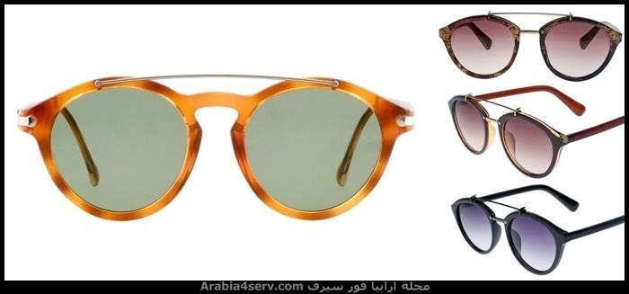 نظارات-شمس-بناتي-حريمي-ماركات-16