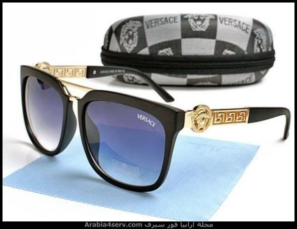 نظارات-شمس-بناتي-حريمي-ماركات-3