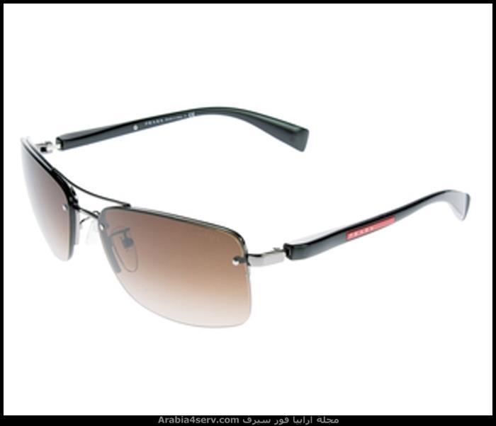 نظارات-شمس-بناتي-حريمي-ماركات-6