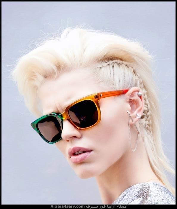 نظارات-شمس-حريمي-2015-10