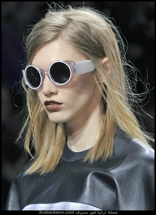 نظارات-شمس-حريمي-2015-15