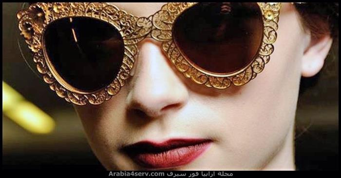 نظارات-شمس-حريمي-2015-16