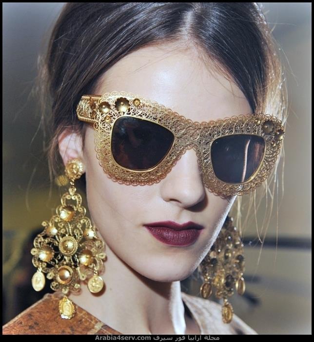نظارات-شمس-حريمي-2015-18