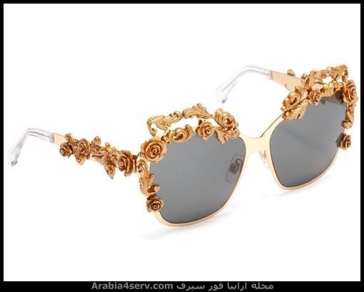 نظارات-شمس-حريمي-2015-19
