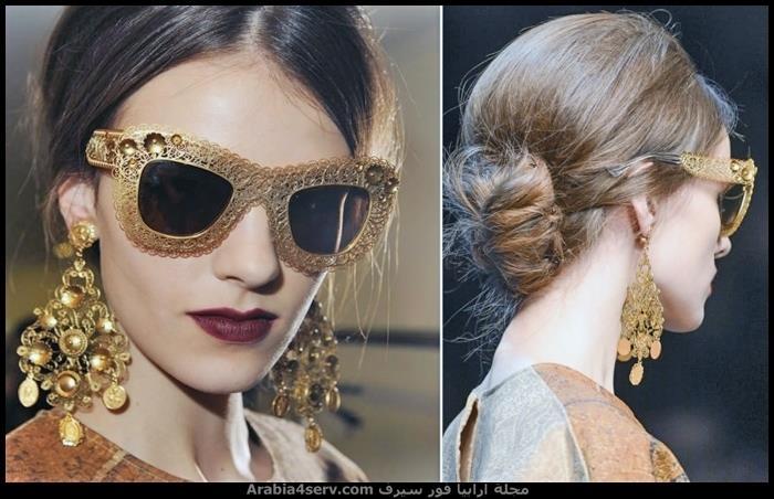 نظارات-شمس-حريمي-2015-22