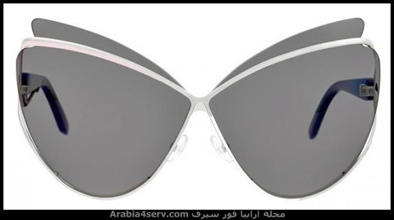 نظارات-شمس-حريمي-2015-5