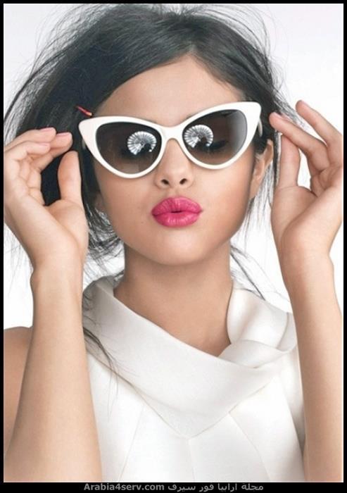نظارات-شمس-حريمي-2015-8