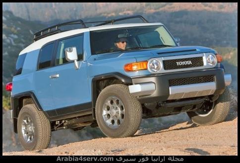 تويوتا-اف-جيه-كروزر-2015-Toyota-FJ-2015-16