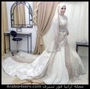 فساتين-زفاف-محجبات-تركية-2015-2