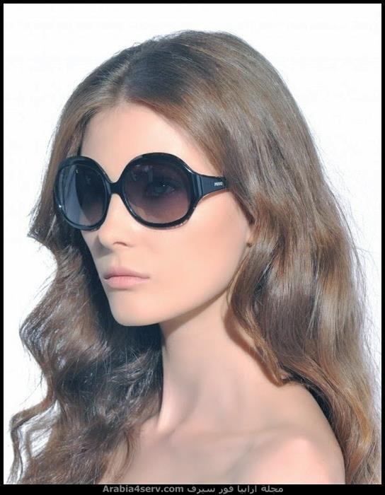 نظارات-شمسية-اصلية-حريمي-10