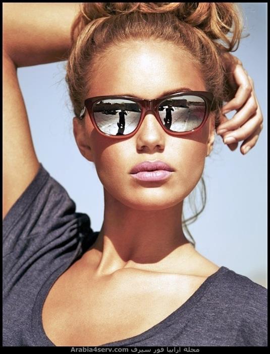 نظارات-شمسية-اصلية-حريمي-11