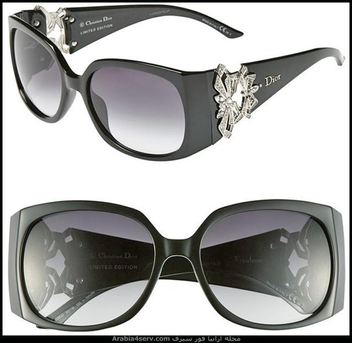 نظارات-شمسية-اصلية-حريمي-13