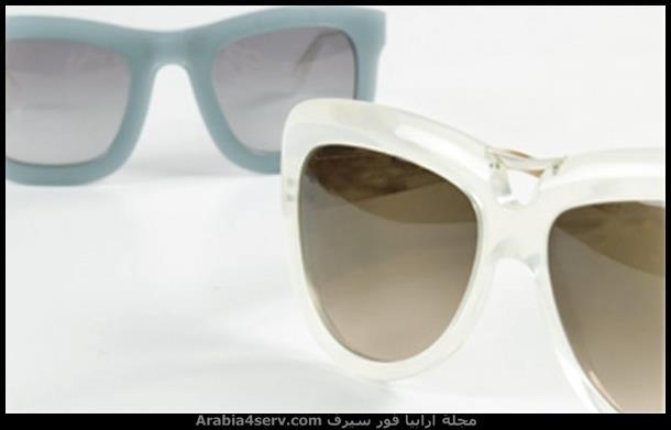 نظارات-شمسية-اصلية-حريمي-14