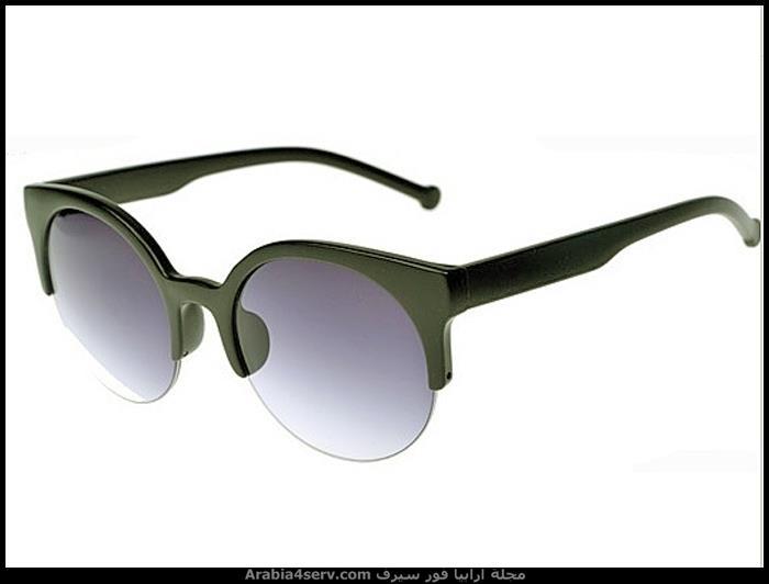 نظارات-شمسية-اصلية-حريمي-15