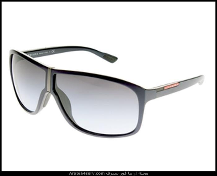 نظارات-شمسية-اصلية-حريمي-2