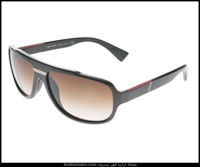 نظارات-شمسية-اصلية-حريمي-21