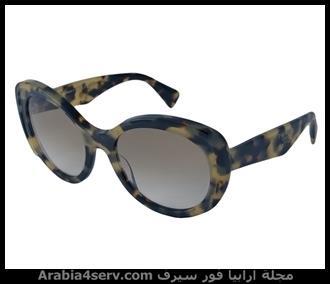 نظارات-شمسية-اصلية-حريمي-4