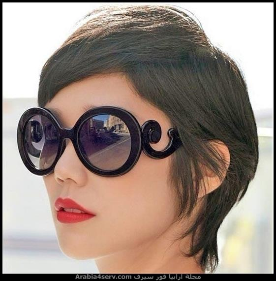 نظارات-شمسية-اصلية-حريمي-9
