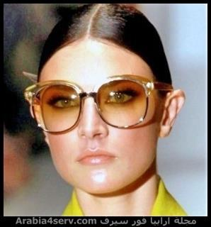 نظارات-شمس-بناتي-حريمي-ماركات-1