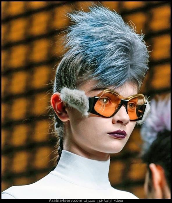 نظارات-شمس-حريمي-2015-13
