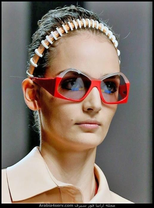 نظارات-شمس-حريمي-2015-14