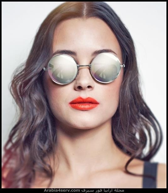نظارات-شمس-حريمي-2015-3