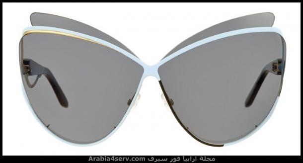 نظارات-شمس-حريمي-2015-6