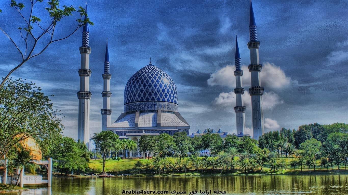 تحميل-خلفيات-طبيعية-اسلامية-للكمبيوتر-2