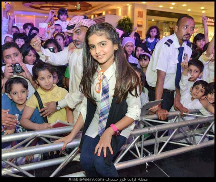 حلا-الترك-في-الكويت---مجمع-الليوان-1