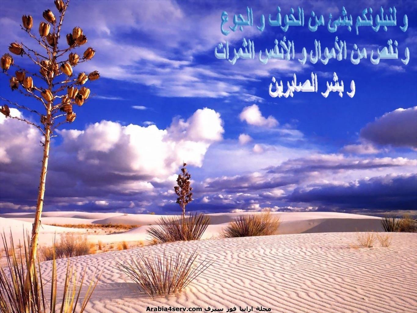 خلفيات-اسلامية-طبيعية-للتحميل-جميلة-جدا-2