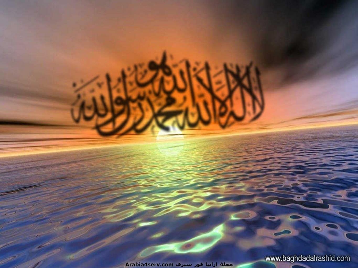 خلفيات-اسلامية-طبيعية-للتحميل-جميلة-جدا-4