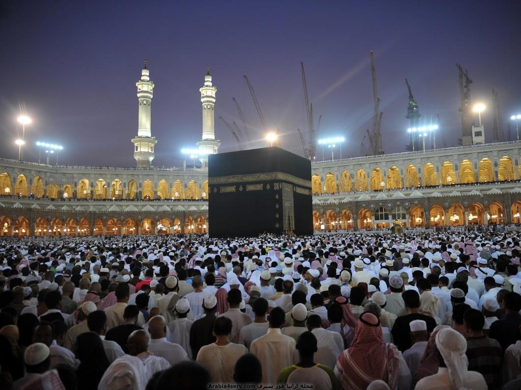 خلفيات-اسلامية-للمسجد-الحرام-بمكة-1