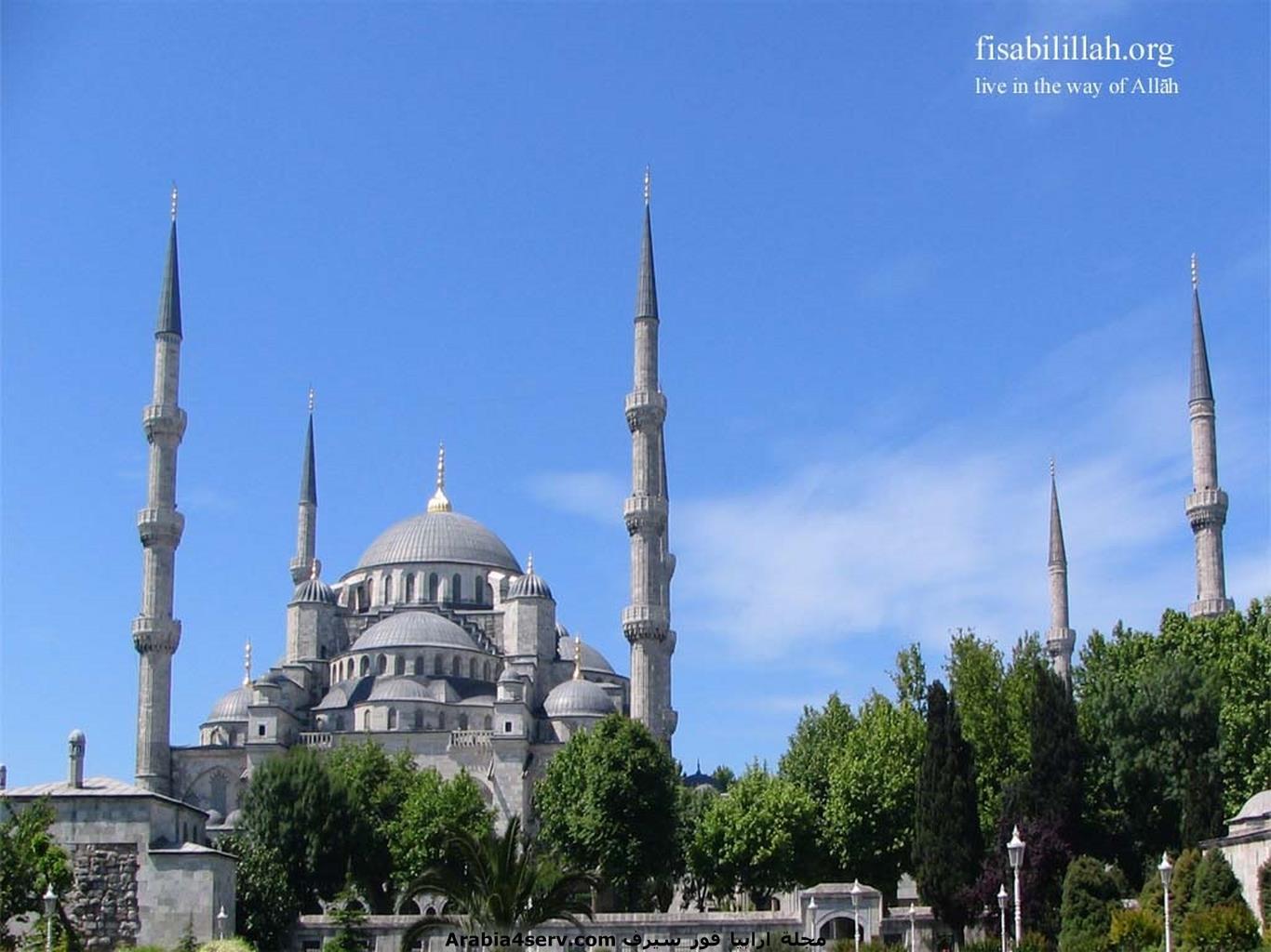 خلفيات-اسلامية-مقاس-1024x768-1
