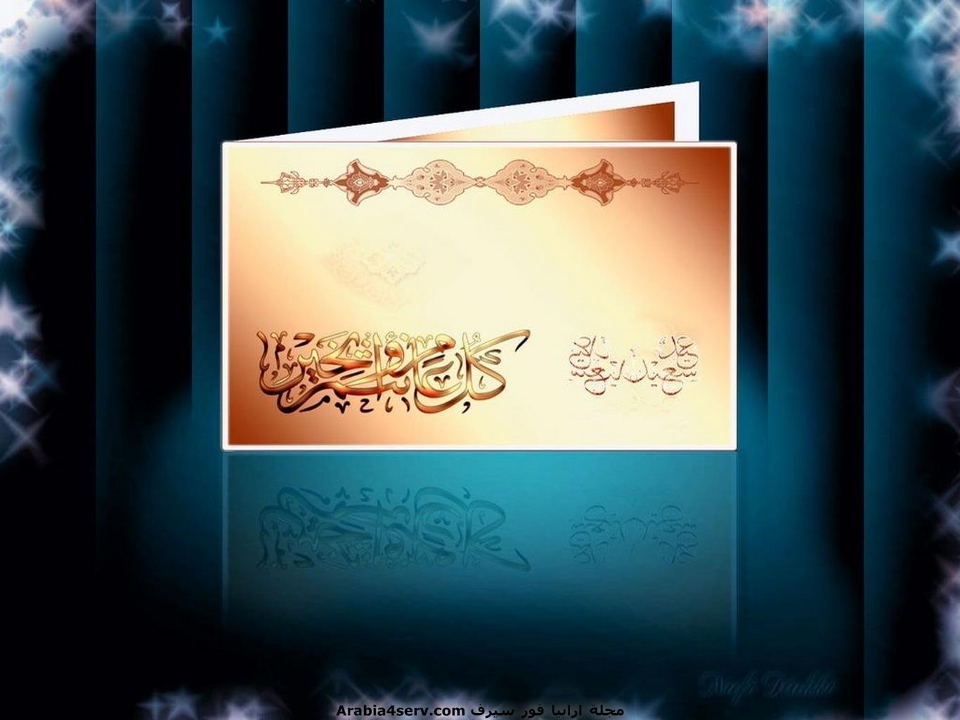 خلفيات-شهر-رمضان-الكريم-10