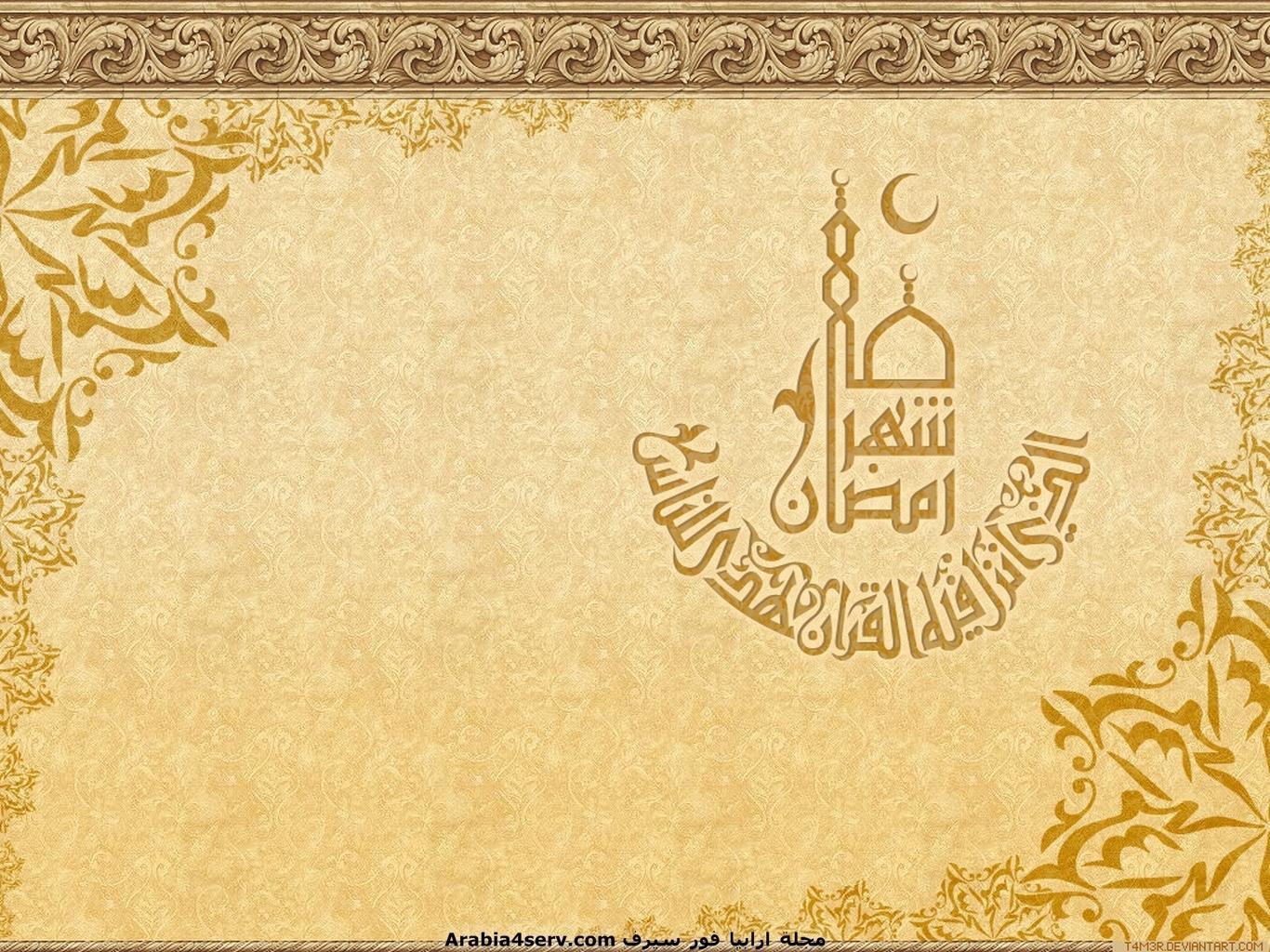 خلفيات-شهر-رمضان-الكريم-11