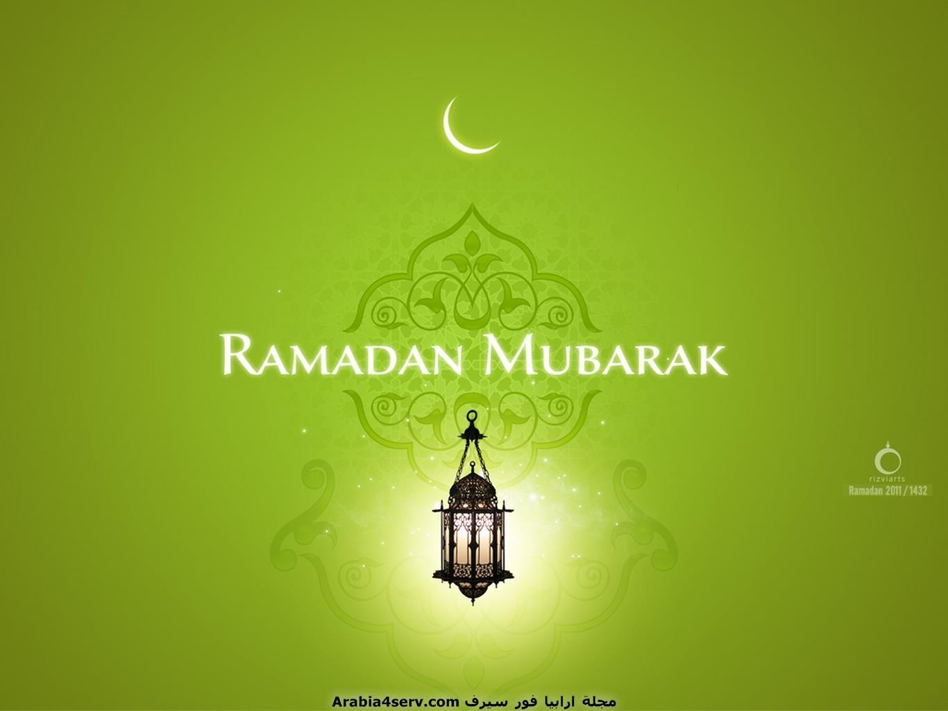 خلفيات-شهر-رمضان-الكريم-12