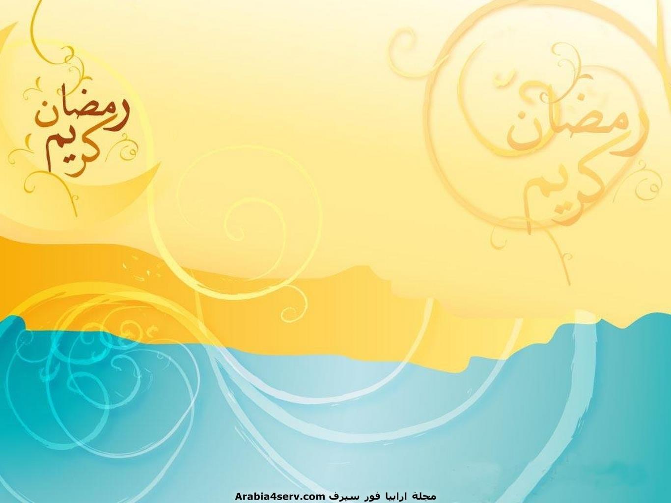خلفيات-شهر-رمضان-الكريم-14