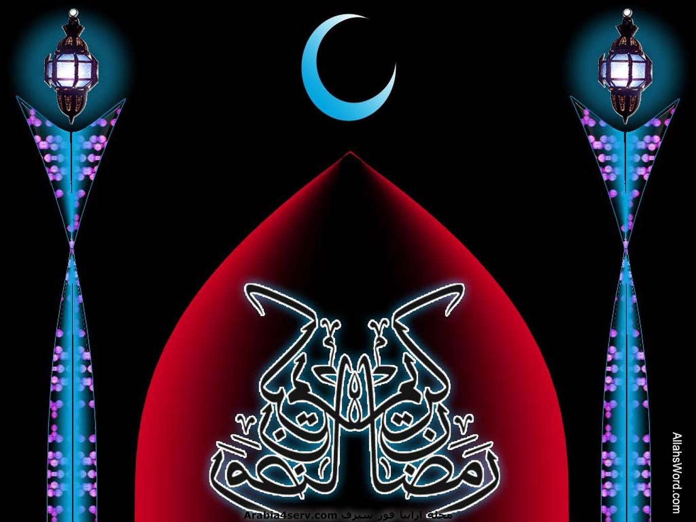 خلفيات-شهر-رمضان-الكريم-3