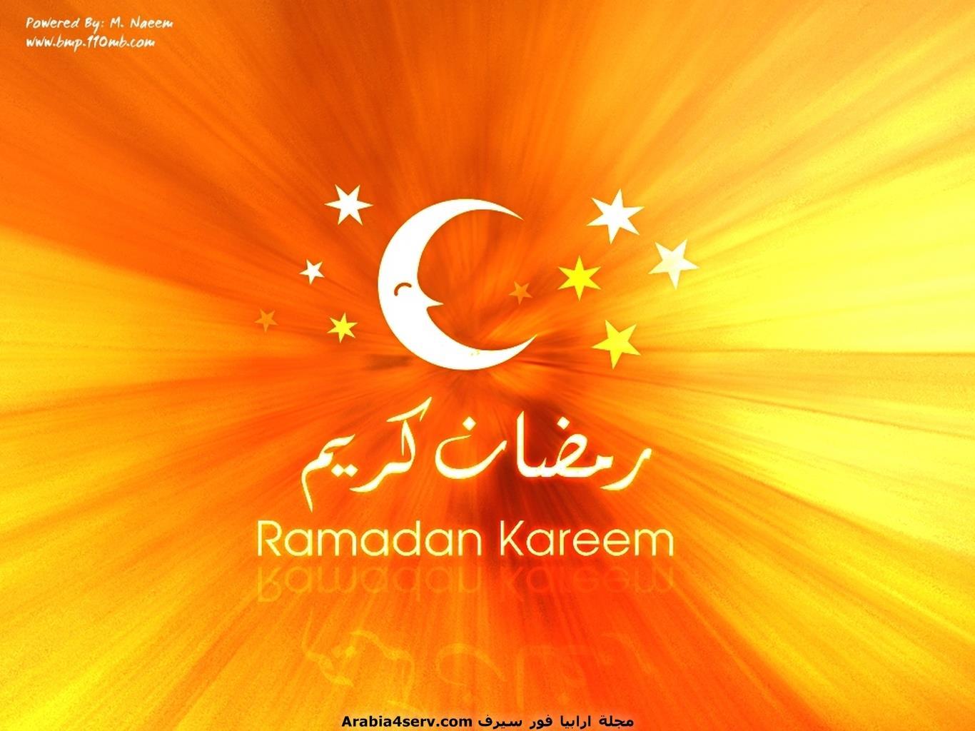 خلفيات-شهر-رمضان-الكريم-5