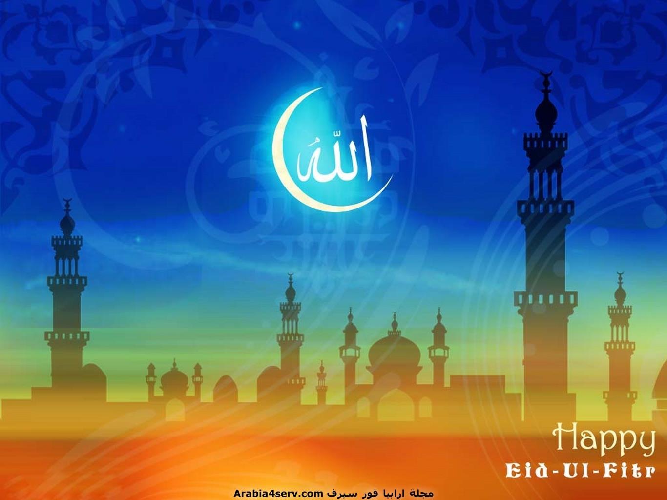 خلفيات-لفظ-الجلالة---كلمة-الله---اسلامية-12